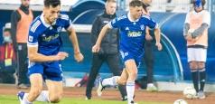 Liga 2: FC U Craiova, din nou victorioasă după patru remize consecutive