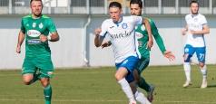Cupa României: Alte patru echipe de Liga 1 părăsesc competiția