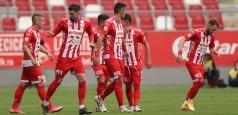 Cupa României: UTA, ultima calificată în optimi