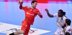 EHF European League: Dinamo nu a putut face miracole la Berlin