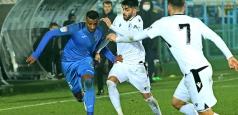 Liga 1: Remiză cu șase goluri în derby-ul Ilfovului