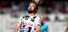 Liga 2: Clujenii se impun în epilogul etapei