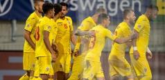 CM 2022: România a primit calendarul grupei fixat de UEFA