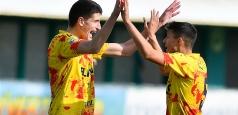 Liga 2: Ripensia învinge în ultimul meci al anului