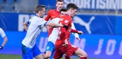 """Liga 1: Doar două goluri marcate de FCSB pe """"Ion Oblemenco"""""""