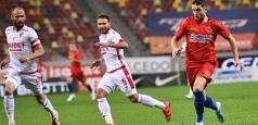 Derby în optimile Cupei României