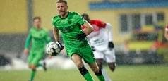 Liga 1: Paradoxul Dinamo