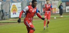 Liga 1: Botoșenenii se impun pe final în Copou