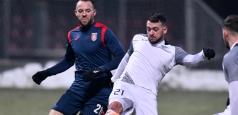Liga 1: Rocadă pe locurile de play-off