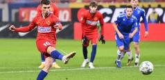 Liga 1: Man și Tănase aduc încă trei puncte pentru lider
