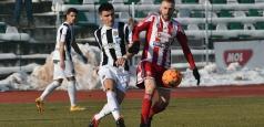 Liga 1: Sepsi OSK, victorie la scor cu Astra