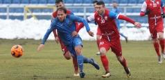 Liga 1: Academica își consolidează locul de play-off
