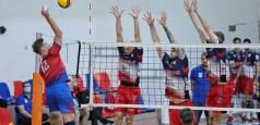 Cupa României: Semifinale echilibrate