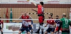 Cupa României: SCMU Craiova și Dinamo luptă mâine pentru trofeu