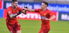 Liga 1: Exuberanță pe Arena Națională