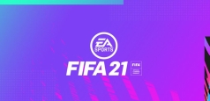 Electronic Arts anunță extinderea EA SPORTS FIFA pe multiple platforme la nivel global