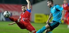 Liga 1: Rețetă completă la Ploiești. FC Botoșani revine de la 0-2 și câștigă