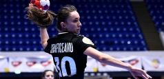 EHF European League: Revanșă în fața rusoaicelor. Minaur este în grafic