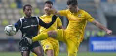 Cupa României: Două echipe de Liga 2, primele calificate în sferturi