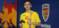 România și-a aflat adversarii în drumul spre eEURO 2021