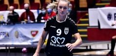 EHF European League: Minaur trece pe primul loc în grupa C