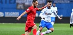 Cupa României: Partidele sferturilor de finală
