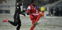 Liga 1: Victorie ce aduce liniștea pentru play-off