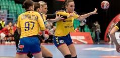 """""""Tricolorele"""" se reunesc fără selecționerul Adi Vasile"""