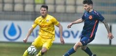 Liga 2: Petrolul urcă pe loc de play-off