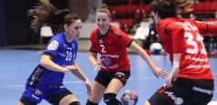 "LNHF: Tripleta Neagu-Martin-Pintea au adus a 11-a victorie a ""tigroaicelor"""