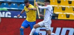 Liga 2: Dunărea Călărași, trei puncte importante obținute la Reșița
