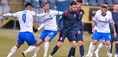 Liga 1: Chindia ia 6 puncte Universității Craiova