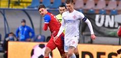 Liga 1: Tănase și Olaru decid învingătoarea la Botoșani