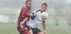 Liga 2: Ciucanii înving la Buftea și urcă pe podium