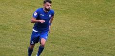 Liga 2: Un penalty controversat stabilește învingătoarea la Recea