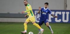 "Liga 2: Emoții mari la primul meci pe ""Ion Oblemenco"""