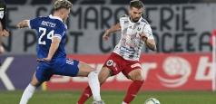 Liga 2: FC U Craiova, a doua înfrângere consecutivă