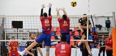 DA1M: CSA Steaua revine pe podium
