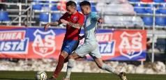 Liga 3: Rețetă de derby, așteptări confirmate