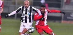 Cupa României: Dinamo va întâlni Astra în semifinale