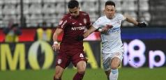 Supercupa României, programată pe 15 aprilie