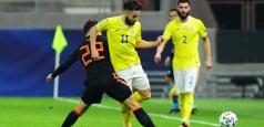 CE U21: Bijuteria lui Ciobanu aduce punctul speranței