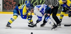 Erste Liga: Finală românească