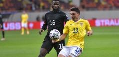 Preliminarii CM '22: Niță nu poate împiedica înfrângerea în fața Germaniei