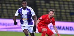 Liga 1: FC Argeș spulberă iluziile Chindiei