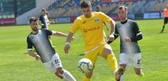 """Liga 2: Concordia se impune pe """"Ilie Oană"""""""