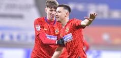 148 de jucători U21 au evoluat în acest sezon de Liga 1