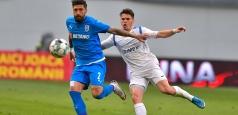 Cupa României: Universitatea, doar o formalitate pentru a intra în finală