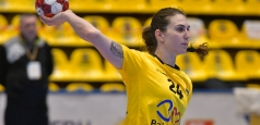 European League: Minaur Baia Mare găzduiește turneul Final Four