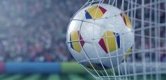 FRF a lansat Academia Națională de Fotbal și platforma de e-learning Academia pentru dezvoltarea educației sportive în România